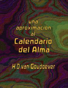 GCL02_Aproximacion_al_Calendario