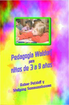 JCL02-pedagogia-waldorf-para-ninos-de-3-a-9-anos