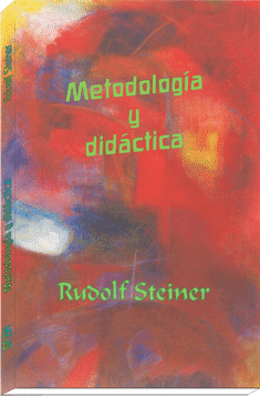 NCL01 Metodologia y didactica lm NP